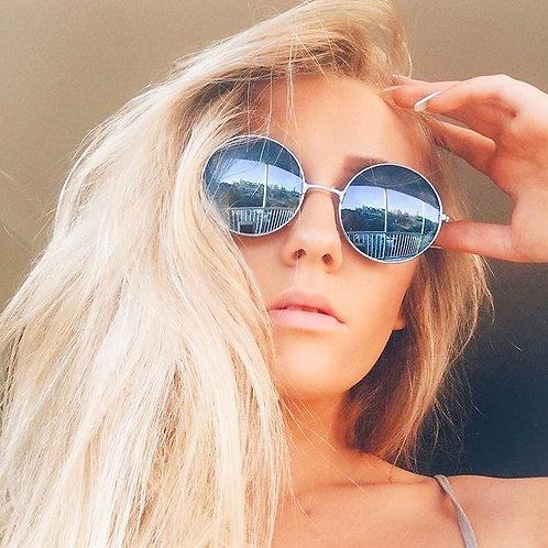 Beachy Babe Sunnies