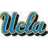 kisspng-ucla-bruins-men-s-basketball-ucl