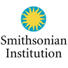 smithsonian-institution-1-logo-png-trans