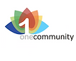 One Community Logo (small).png