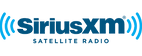 color-transparent-sirius-xm-logo.png