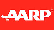 AARP-emblem.jpg