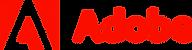 Adobe_Corporate_Horizontal_Lockup_Red_RG