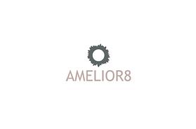 Amelior8