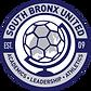 FAVPNG_south-bronx-united-south-bronx-un