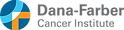 img-logo-2x-new.webp