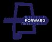 ALFwd_Logo-1.png