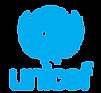 FAVPNG_unicef-vector-graphics-logo-clip-