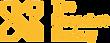 7ac.X-Moonshot-Logo.png