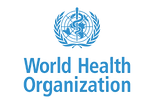 kisspng-world-health-organization-united
