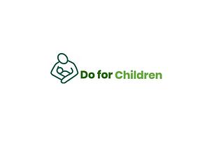 Do For Children