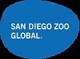 San_Diego_Zoo_Global_logo.png