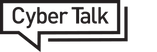 cybertalk-logo.png