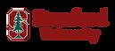 stanford-logo-1170x526.png