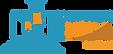 c2sdk_logo1.png