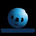 kisspng-world-bank-group-finance-world-d