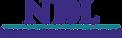 NDL-logo-color-1400-1.png