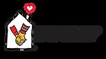 kisspng-ronald-mcdonald-house-charities-