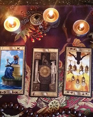 3 cards1a.jpg