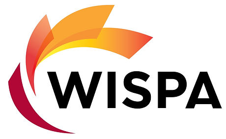 wispa_edited.jpg