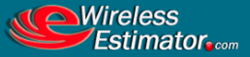 Wireless_EstimatorLogo.png