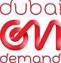 DOND_Logo.jpg