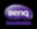 BenQ_MB_3D_Tag_En_RGB.PNG