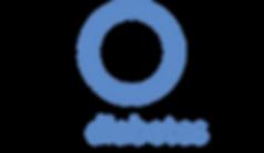 WDD-logo-date-EN-2048px.png