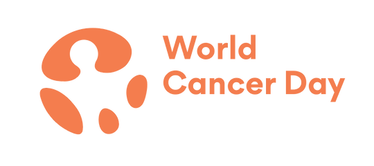 WCD-Logo-Orange-Print-ENGLISH.png