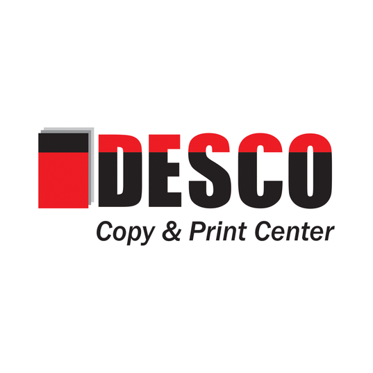OFFICIAL PRINTING PARTNER