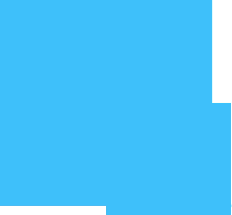 footsteps copy2.png