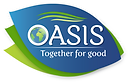 oasis_logos.png