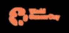 WCD-Logo-Orange-Print-ENGLISH copy.png