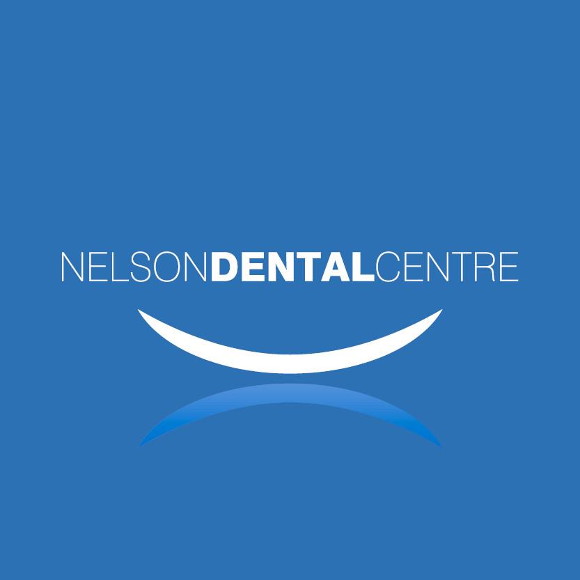 Nelson Dental Centre