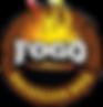 fogobbq-logo.png