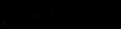 logo for pellets.png