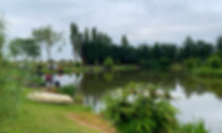 Cherry Lake.jpg