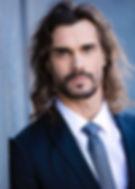 EMC Suit Hair Down.jpg