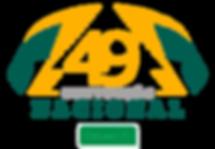 Logo_Convenção_Nacional_Unimed_001.png