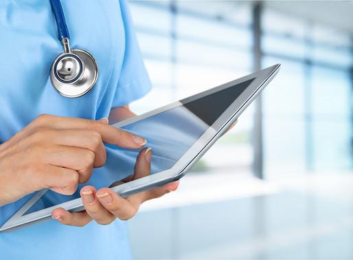 Inovação na saúde e seus impactos