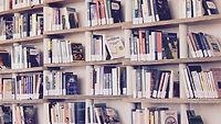books-1617327_1280.jpg