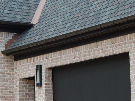 Are Gutters and Downspouts Really Necessary?