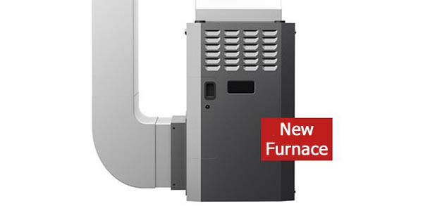Schenectady home Inspectors The Cost of a New Furnace