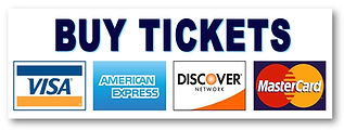 Buy Tickets Image.jpg
