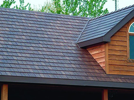 The Pros and Cons of Slate Roofing