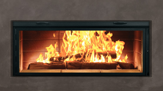 Schenectady home Inspectors Maintaining Your Wood-Burning Fireplace