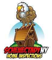 schenectadynyhomeinspections-logo.jpg