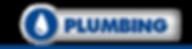 plumbing-icon-jims-plumbing-heating.png