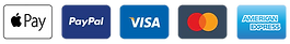payment cards png image.png