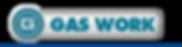 gas-icon-jims-plumbing-heating.png